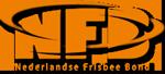 Nieuwe website voor de NFB