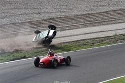 Historische Grand Prix - deel 1